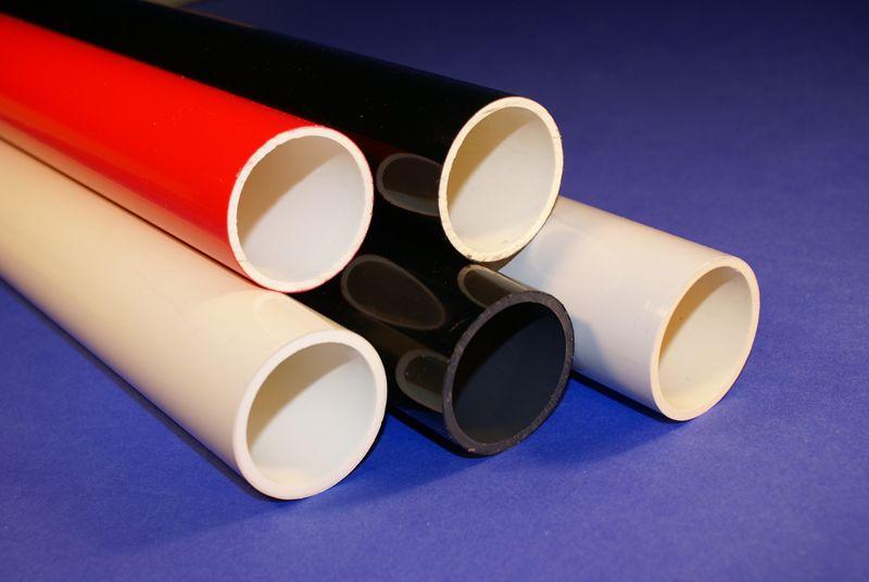 Saudi Arabia Pvc Pipe Manufacturers Ksa Plastic Pipe Market