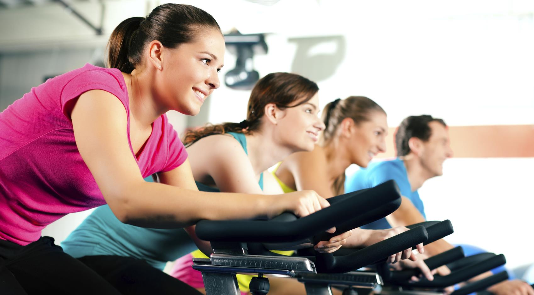 health and fitness analysis Fitness industry analysis 2018 - cost & trends or perhaps more accurately, the idea of fitness is in one out of every five americans are heading to the gym.