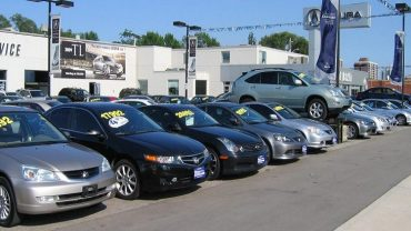 US Used Car Market Future Outlook: Ken Research