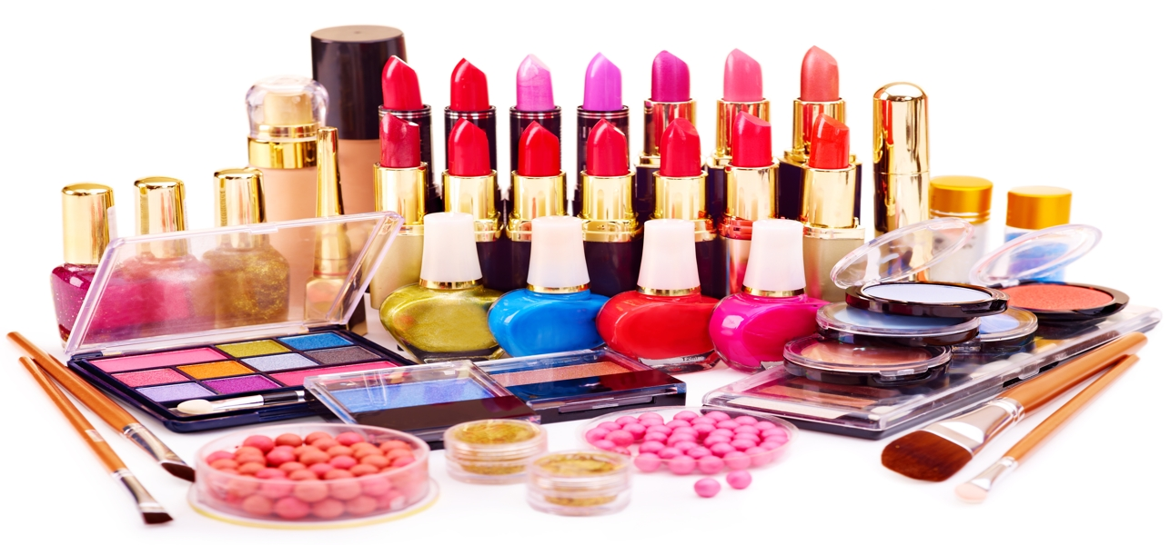 germany cosmetics products amp makeup trade market ken