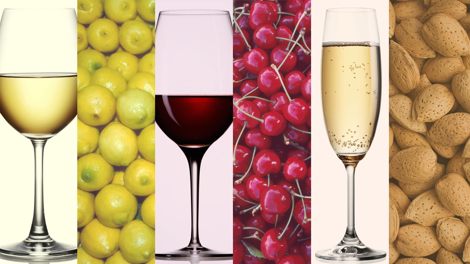 economic analysis of the wine industry Discover all relevant statistics on the wine market/industry and wine consumption in the united states now on statistacom  we offer customized research & analysis services.