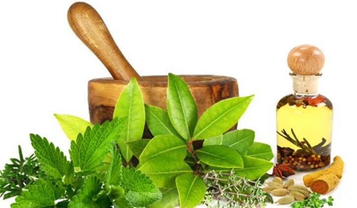 herbal market The demand for herbal products in medicines, food & beverage, and cosmetics has led to the growth of the leaves segment in the herbal supplements market the global market, based on application, has been segmented into pharmaceuticals, food & beverages, and personal care.