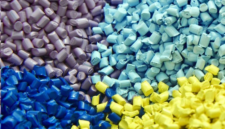 India Polymer Additives Market Outlook to 2022: Ken Research