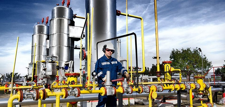Major Companies in Oilfield Services Market Archives - Ken Research