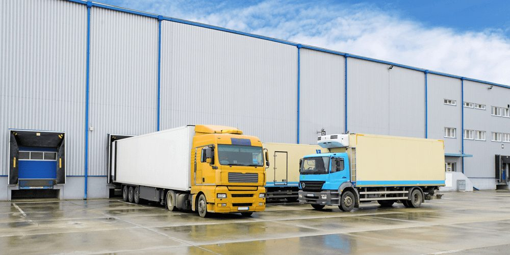 accenture outlook freight forwarding and logistics Customs brokerage and freight forwarding are among the most widely used third-party logistics services, reflecting the globalization of demand for third-party logistics and of provider service offerings.