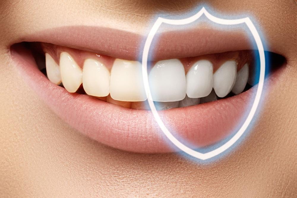 Number of Dentist in Saudi Arabia