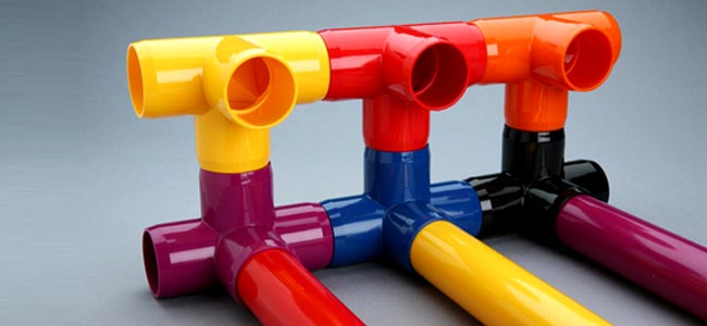 Germany PVC Pipes and Fittings Industry Developments