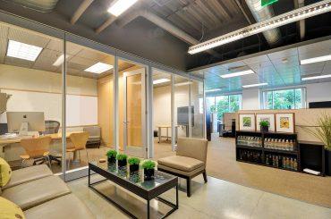 Average rental rates in Riyadh Office Real Estate market: Ken Research