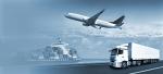 Logistics Market Report