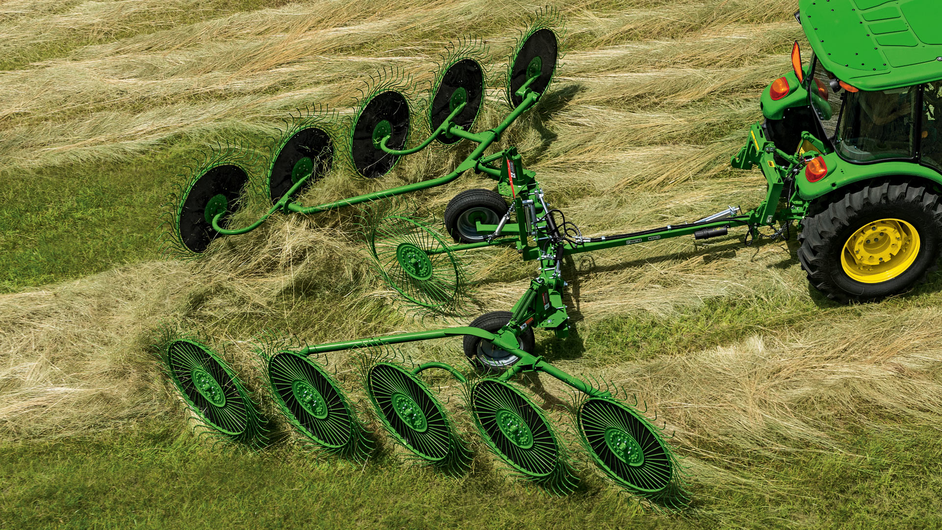 Name Of Parts Farm Implements : Brazil agricultural equipment market to be fueled by