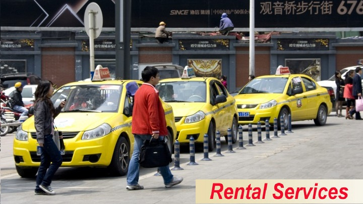 target market in car rental company Target rent car rental at alghero - airport - fertilia [aho], italy compare target rent prices with other car rental companies in alghero - airport - fertilia price from $ 8543.