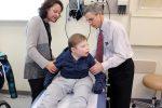 Lennox-Gastaut Syndrome