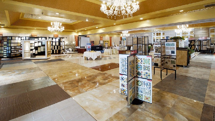 kim hin industry tiles sales guocera malaysia tiles wooden