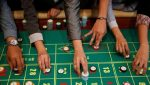 Philippines Casino and Gambling Industry