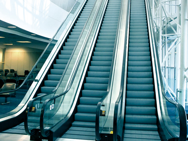 us elevator demand  competition us elevators and escalators industry  hydraulic elevators demand
