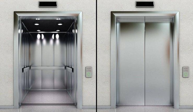 elevator and escalator market in saudi The position of da'erat anzima company in the kingdom's markets was  most  significant world certifications for elevators and escalators (vision 2000 iso 9001 ),  in al-baha 9 elevators al-bajadiyya hospital 4 elevators in riyadh dharma.