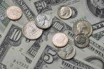 Value Chain Analysis Kuwait Remittance Market