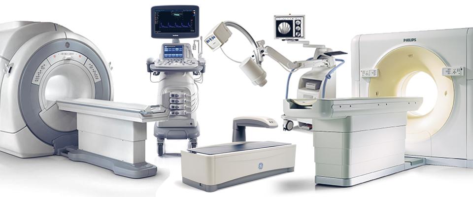 Veterinary Medical Equipment Market