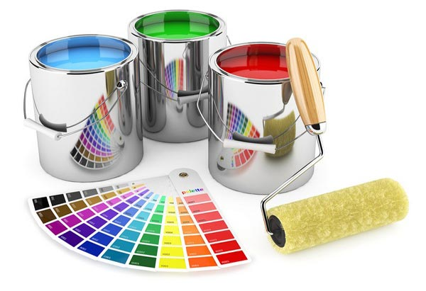 Paints And Varnishes : United kingdom paints and varnishes market growth archives