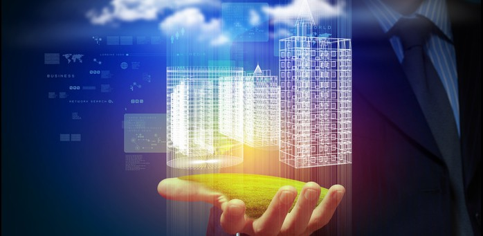 Global Building Automation and Control System Market Value, Market ...