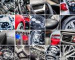 Europe Automobile Aftermarket Market