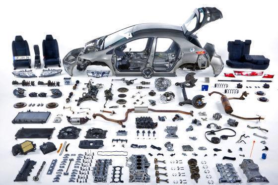 germany automotive aftermarket market revenue market size future