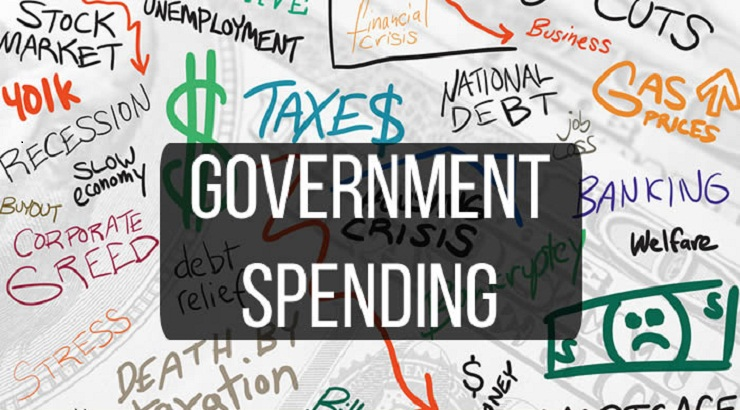 Government-Spending-Global-Industry-Research-Report.jpg