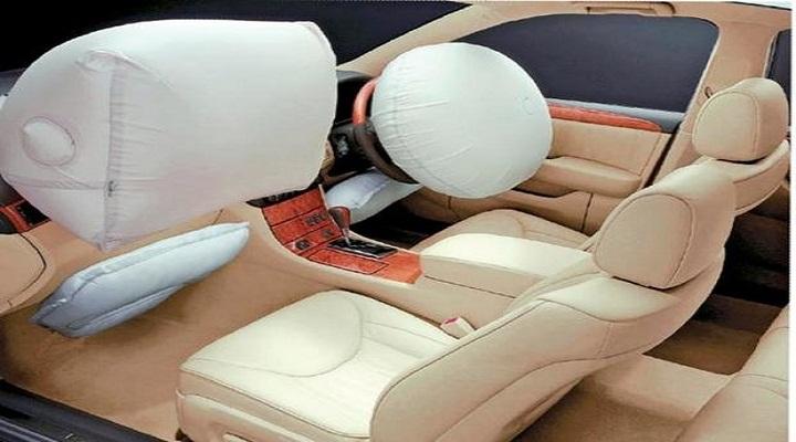 North America Airbag Fabric Market Analysis : Ken Research