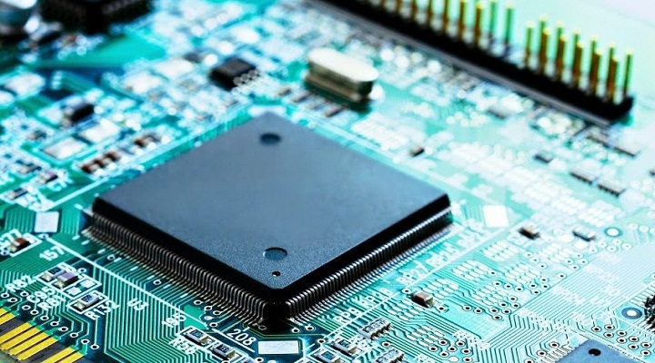 Semiconductor-Devices-Global-Market-Research-Report.jpg