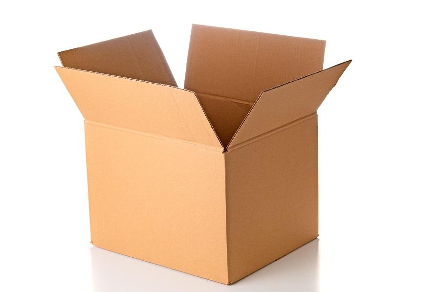 3 Ply Corrugated Box India, Corrugated Box Market Gujarat