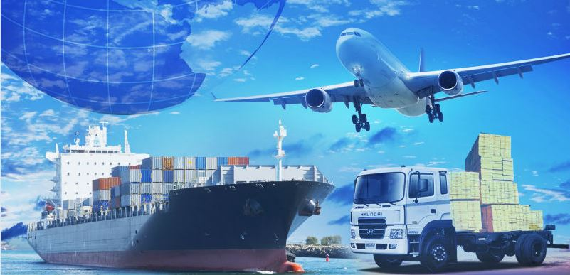 Image result for freight forwarders