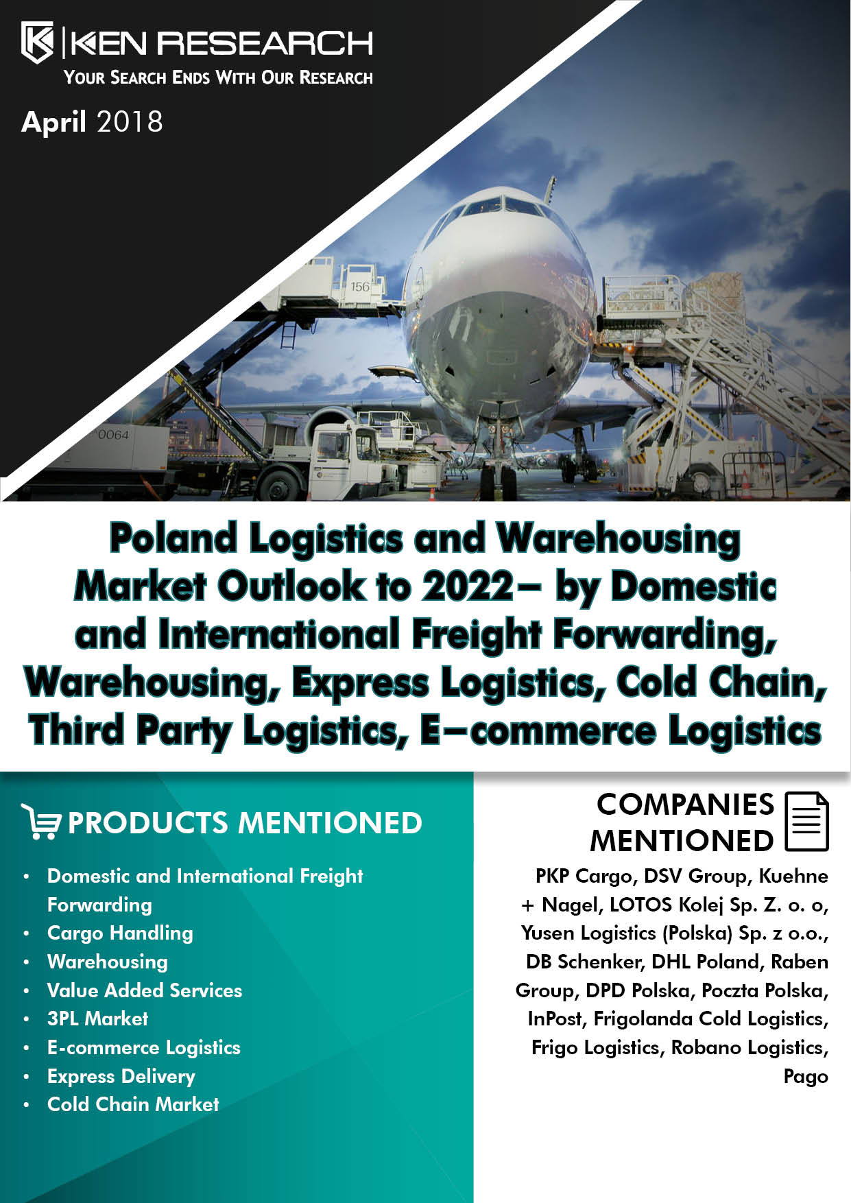 Poland-Logistics-and-Warehousing-Market-Cover-Page.jpg