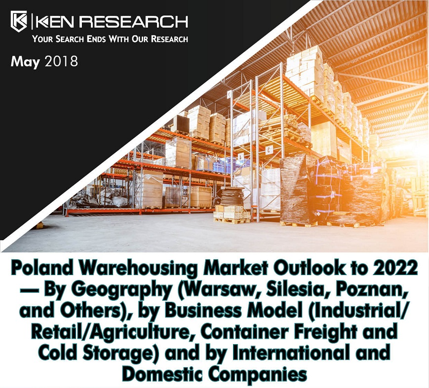 Poland-Warehousing-Market-Cover-Page.jpg