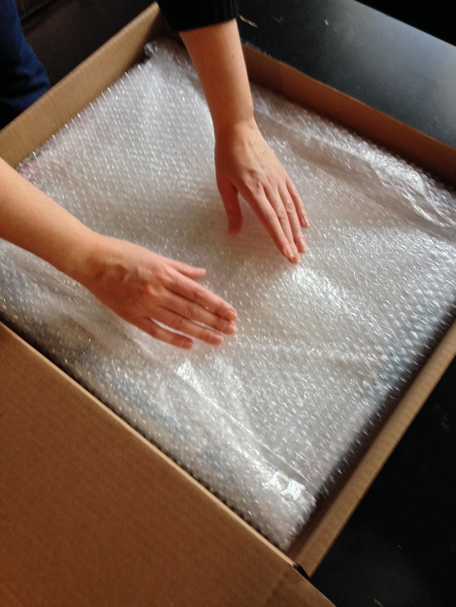 Asia Bubble Wrap Packaging Market Opportunities  Market Growth Analysis  Market Forecast  Market