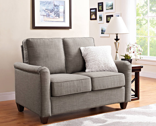 study on furniture industry Source: bloomberg the presidents' day weekend holiday in the us, like in most years, coincided with a number of furniture sales as expected, traditional retailers jcpenney, ashley furniture.