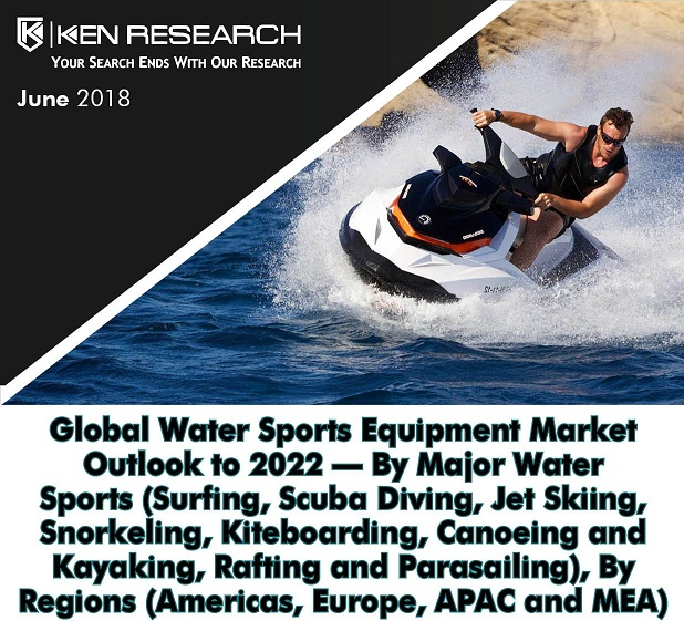 Global-Water-Sports-Equipment-Market-Cover-Page-1.jpg