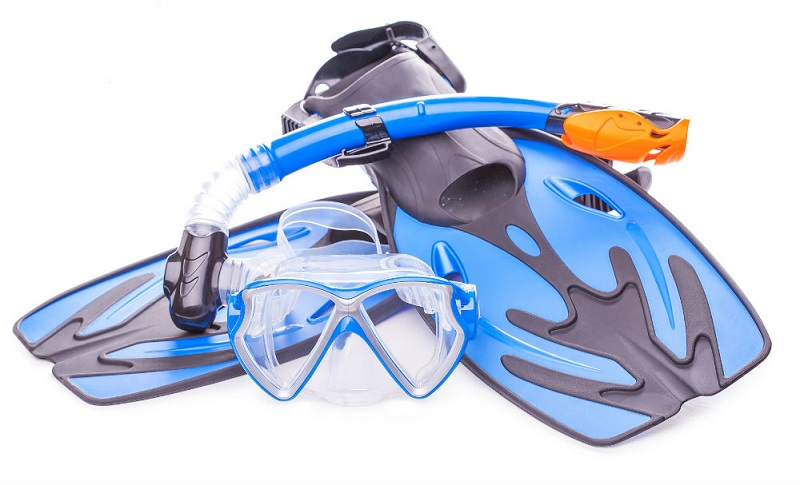 Snorkeling-Equipment.jpg