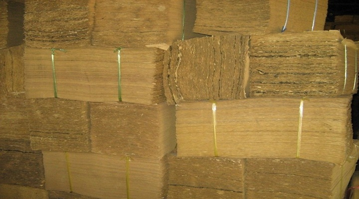 asia bamboo pulp market research report  analysis