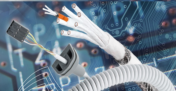 Asia Cleanroom Cables Market Forecast, Market Analysis, Market ...