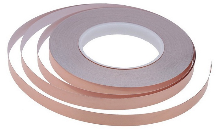Asia-Copper-Foil-Tape-Market-Research.jpg
