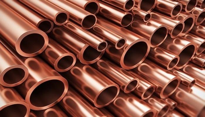 Asia-Copper-and-Copper-Alloy-Foils-Market-Report.jpg