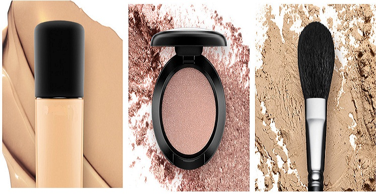 Asia Cosmetic UV Absorbers 시장 미래 전망, 시장 조사 보고서, 시장 경쟁 분석-Ken Research