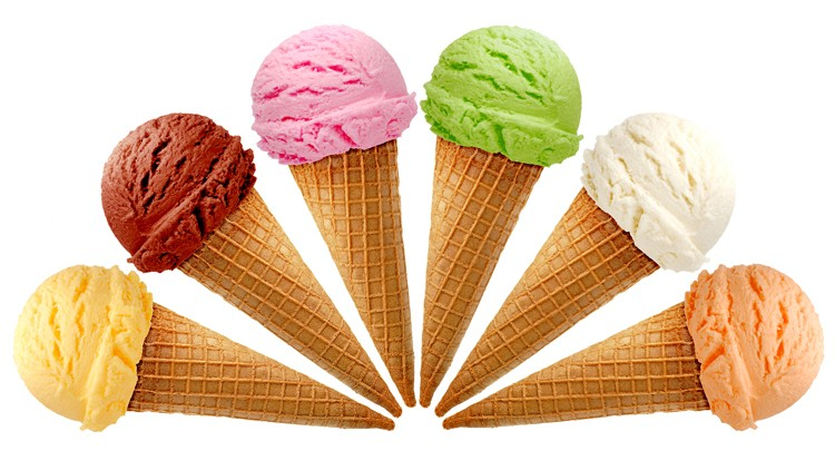 ice cream industry in pakistan One of the 6 top-selling ice cream brands worldwide in 2014, it fell out of the top 15 this year after it recalled nearly of all of its ice cream due to listeria contamination, with devastating.