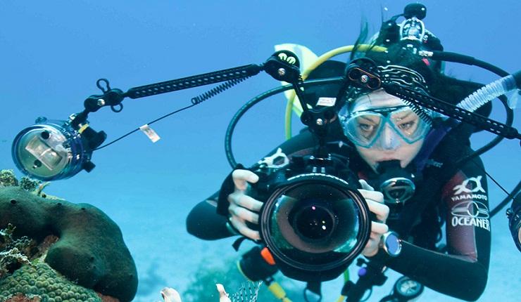 Global-Waterproof-Camera-Market.jpg
