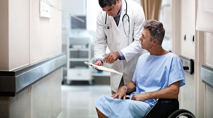 Hyperthyroidism-global-clinic-market.jpg