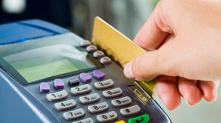 Peru-cards-payment-market.jpg