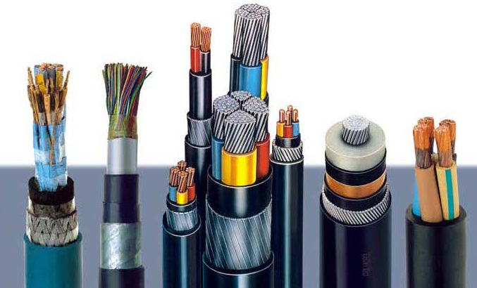 Global XLPE Cable Market Outlook, Global XLPE Cable Market Major Players,  Swot Analysis - Ken Research