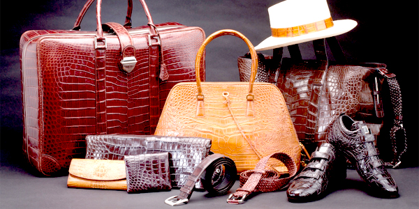 europe luxury goods retailing market research report