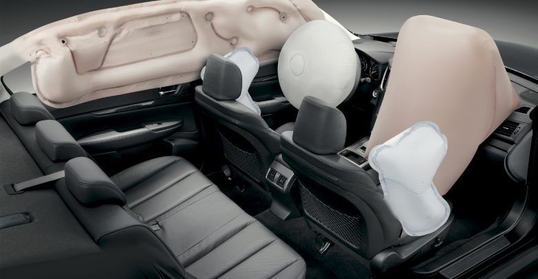 Global-Automotive-Curtain-Airbags-Market.jpg