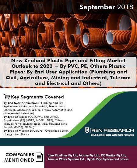 buy research chemicals new zealand